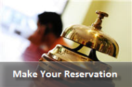 Make your reservation